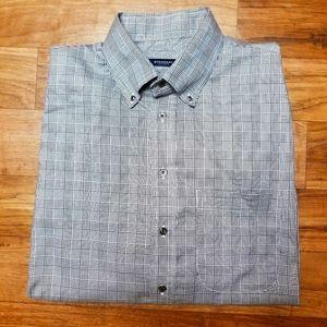 "Burberry ""London"" shirt"